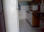 IMG_20210304_103006198 (1)